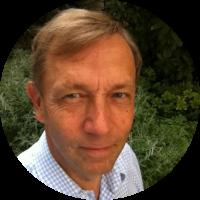 Didier Aucher