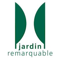 L'atelier Jardin - Jardin Remarquable