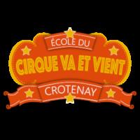 Cirque Va et Vient