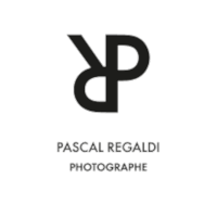 Pascal Regaldi