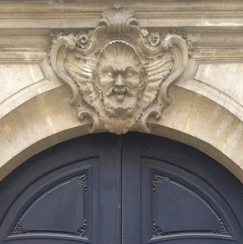 Hôtel de Launay AR